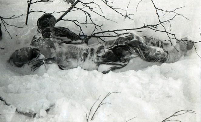 1-igor-dyatlov