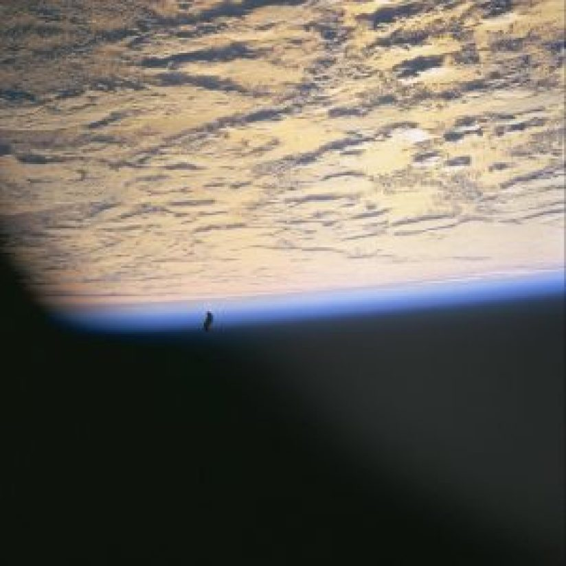 2-black-knight-satellite