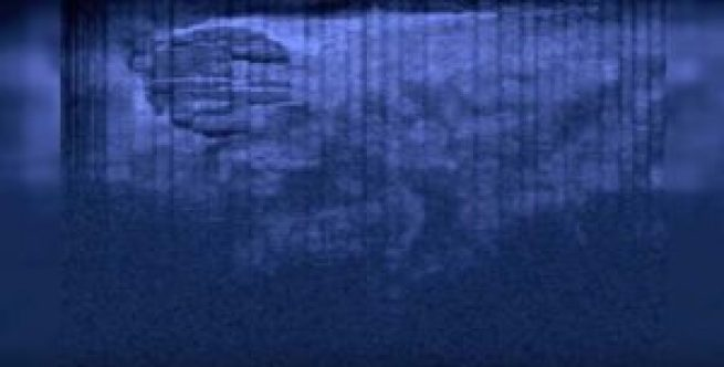6-baltic-sea-anomaly