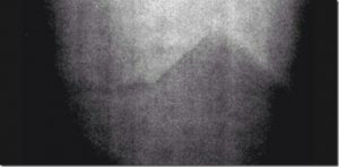 8-lunar-pyramid-enchanced