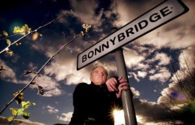 bonnybridge-councillor-billy-buchanan