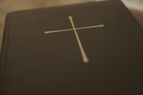 bible-cross-close-up