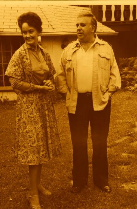Ed and Lorraine Warren Borley Rectory And Cross Keys Hotel and Pub Movie free download HD 720p
