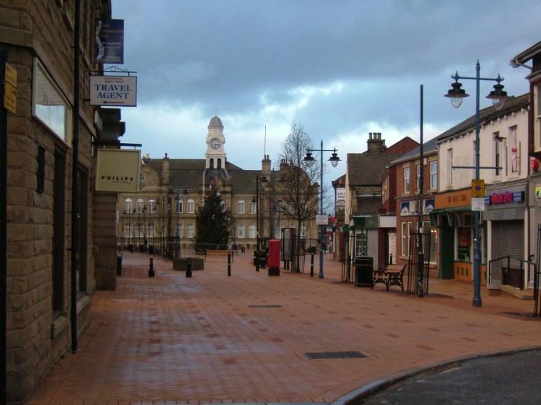 ossett_townhall_yorkshire