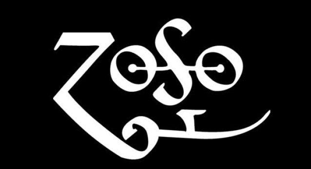 zoso-sigil
