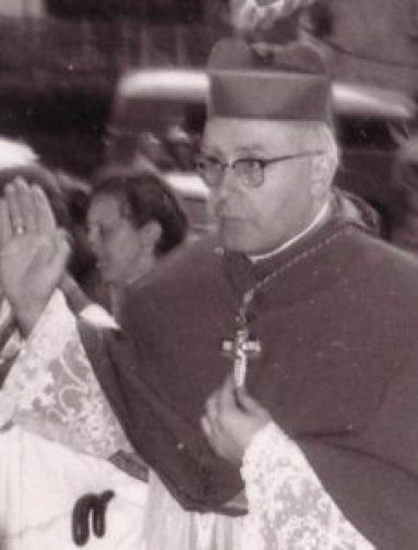 bishop-wurzberg-josef-stangl