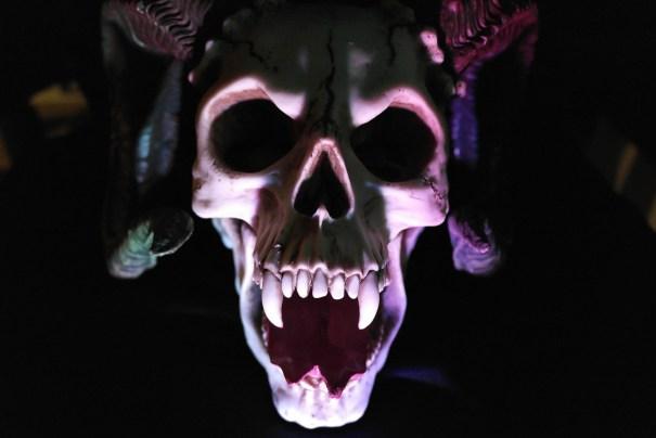 skull-face-fratzen