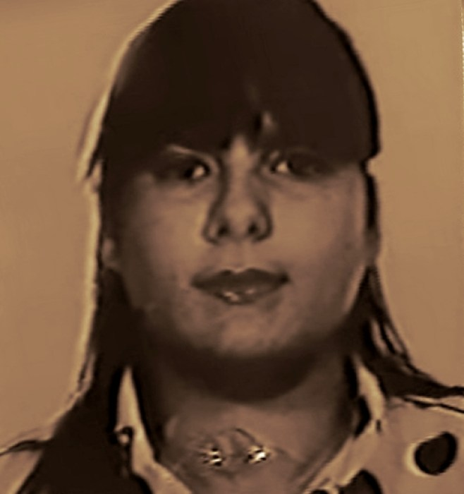 Estefania Gutierrez Vallecas case