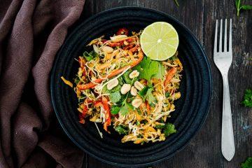 thaisalaatti