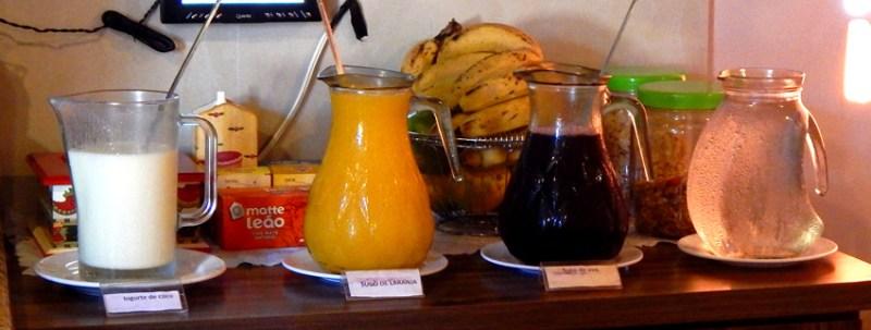 Caf+® da manh+ú 01
