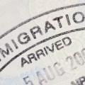 países que não exigem vistos para brasileiros