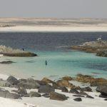Bahia Inglesa Caldera Chile