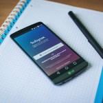perfis de viagem no instagram