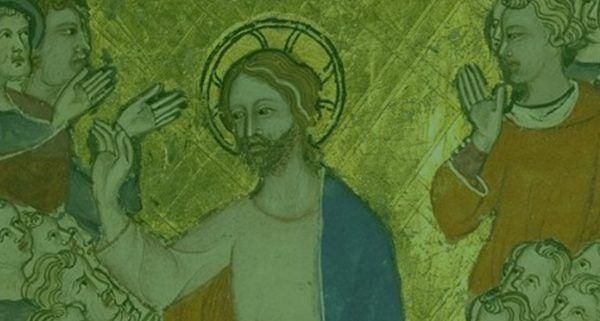 Imagem do site do Vaticano