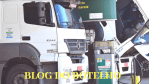 Greve dos caminhoneiros caminha para inédito impasse