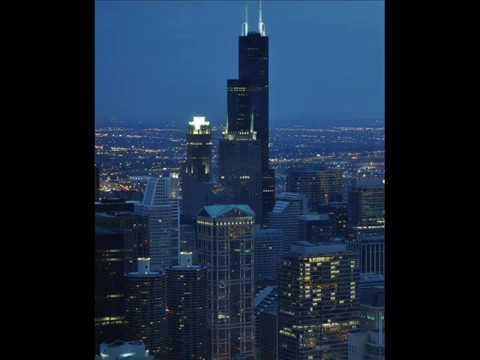 Chicago reforça teatro para atrair turistas