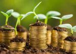Indústria defende transição ao melhor uso dos recursos naturais