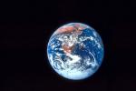 Sem redução no aquecimento, temperatura global da Terra assombra
