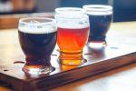 Turismo gastronômico: Cantagalo, no Rio, realiza mais uma Festa da Cerveja Artesanal