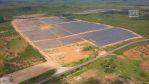 Experts fixam medidas para refinar geração e consumo de energia