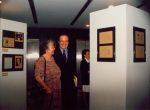 Rachel de Queiroz, primeira mulher na Academia Brasileira de Letras