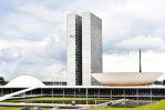 Niemeyer: há 7 anos morria o arquiteto que fez poesia com o concreto