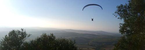 Vuelo en Parapente Tandem vuelo en parapente Vuelo en Parapente Biplaza | Pack «Dos Mejor que Uno» Cabeceras1