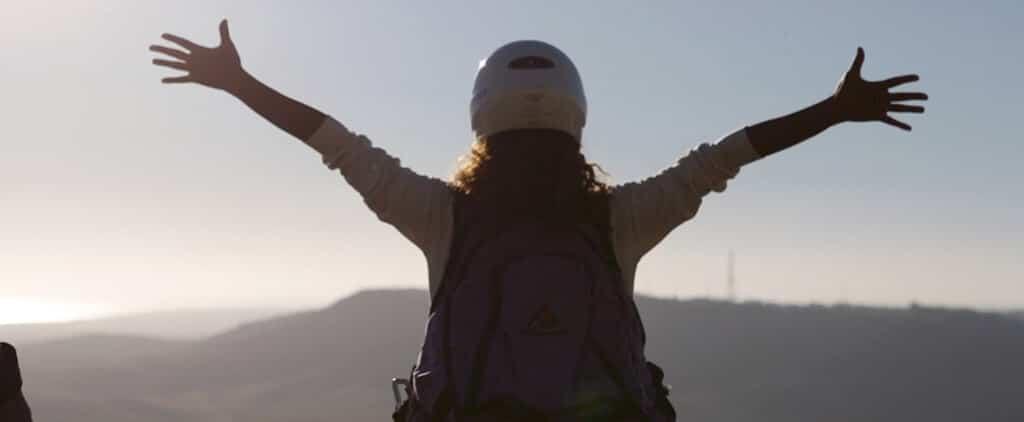 Reserva tu vuelo en parapente biplaza reserva vuelo en parapente Reserva CabeceraReserva
