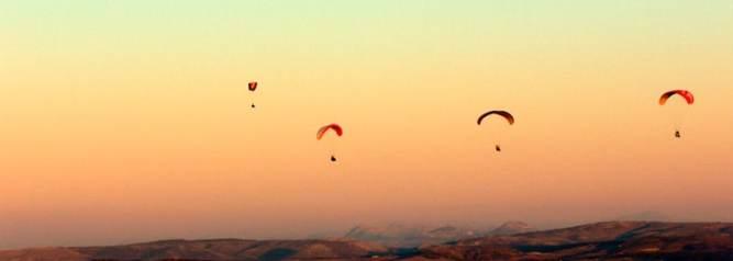 Vistas Vuelo en Parapente Algodonales parapente Qué puedes esperar… si quieres volar en parapente CuerpoPost4 1 300x107