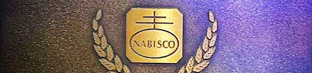 Before Chelsea Markets there was Nabisco