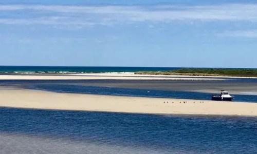 SA - VIC Great Ocean Road