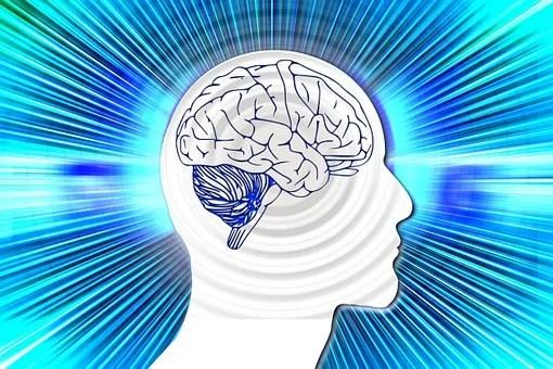 Creier versus Inima, Supravegheati-va calitatea starilor voastre interioare