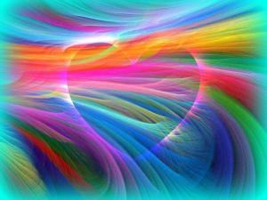 Efectele psihologice ale culorilor,Transformarea rănilor ancestrale,MAGIA CULORILOR,Dacă viața te aruncă la pământ,Răbdarea succesul bunatatea bunavointa,Idei pentru a fi fericit,MANTRELE ANULUI 2021 PENTRU IUBIRE., Iubirea este un bun remediu !, Angajeaza-te sa traiesti o viata buna, Tot Universul se afla in tine., Cauzele Spirituale Ale Bolilor, REZOLUȚII ÎN IUBIRE, Constientizarea ranilor interioare, AFIRMAȚII POZITIVE care îți exaltă sufletul