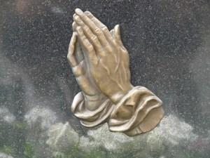 Semnificatia degetelor si mudrele