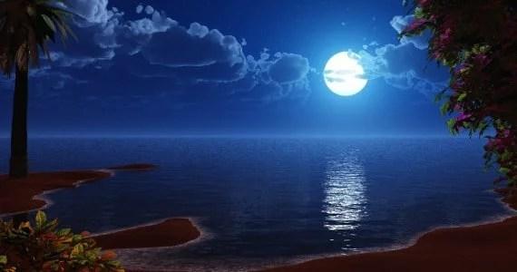 Astrologie intuitivă,Prima lună plină a anului, Jocul dualităților
