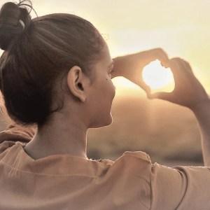 program de 21 de zile pentru iubirea de sine