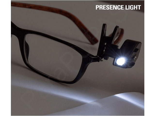clip-led-360-para-gafas