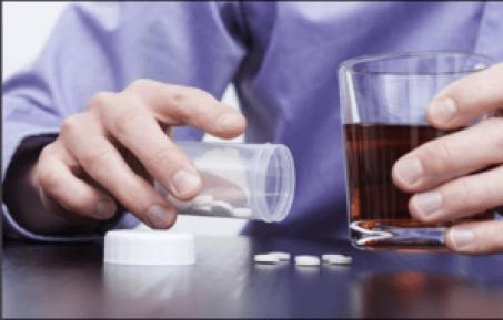 Como Curar Una Intoxicación