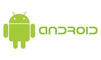 La imagen tiene un atributo ALT vacío; su nombre de archivo es android-1.jpg