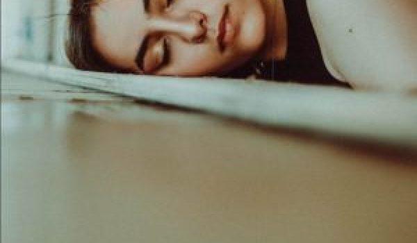 Como Curar el Insomnio