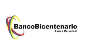 Pago-movil-bicentenario-sms-como-hacerlo