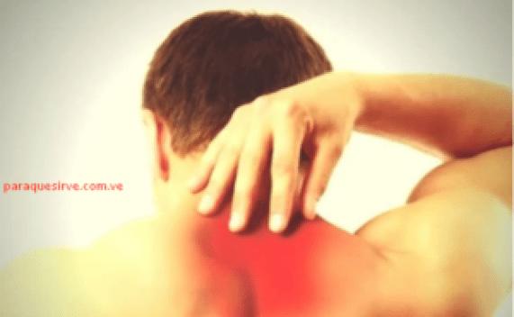 ¿Cómo curar el nervio ciático?