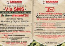 Banfanb afiliarse (GUÍA) 1