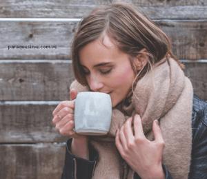 Como Curar Un Resfriado