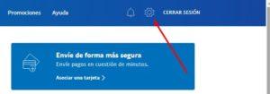 ¿Cómo cancelar una cuenta de PayPal?