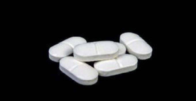 para que sirve el paracetamol