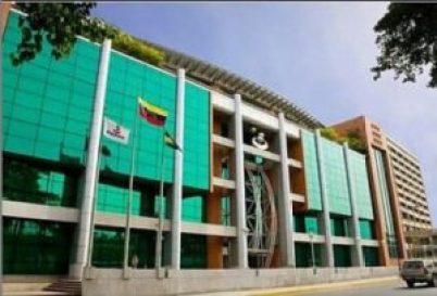 Requisitos para reactivar una Cuenta en Banesco