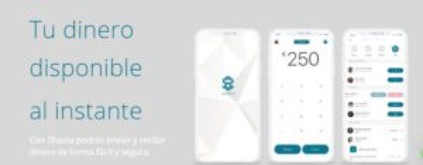 Shasta Venezuela,La app para enviar dolares autorizada por sudeban 1