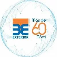 Código del Banco Banco exterior (0115)