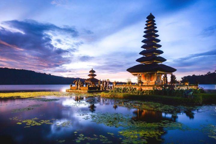indonesia negara paling luas di indonesia
